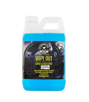 Chemical Guys Wipe Out Surface Cleanser Spray (64 oz - 1/2 Gal)