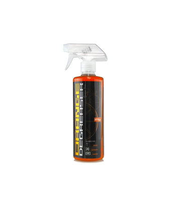 Chemical Guys Orange Degreaser - Signature Series ( 473ml )