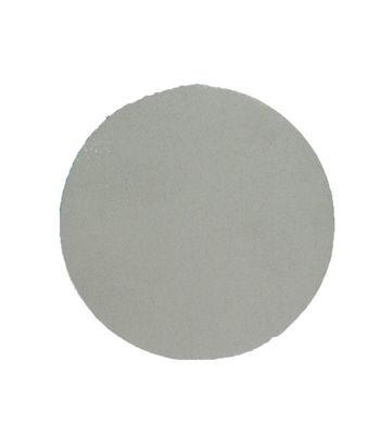 """3M Trizact 5"""" Foam Sanding Disc Grit P5000"""