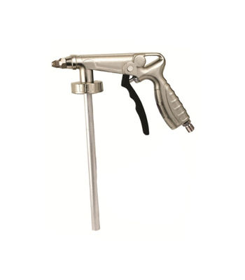 3M Under Body Coating Spray Gun