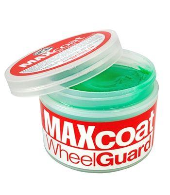 Chemical Guys - Wheel Guard Max Coat Rim & Wheel Sealant (8 oz)