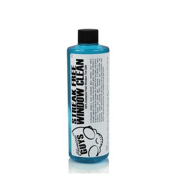 Chemical Guys Window Clean Streak Free Glass Cleaner ( 473ml )