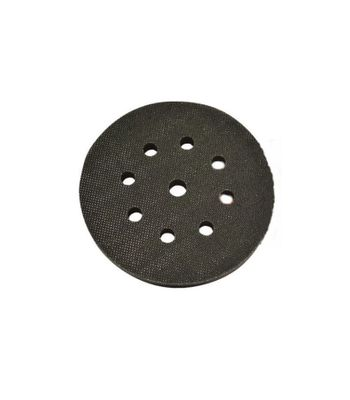 "APP 6"" Soft Interface Pad"