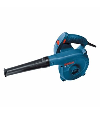 Bosch Air Blower, GBL 800 E, 1.8 Kg, 820 W