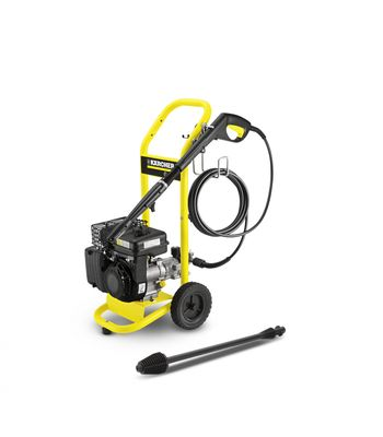 Karcher G 4.10 M High Presure Washer