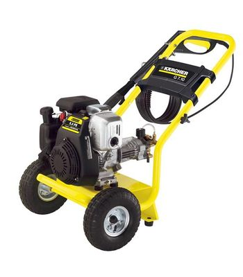 Karcher G 7.10 M High Presure Washer