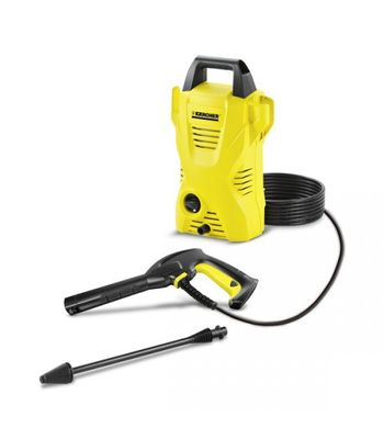 Karcher K 2 Basic OJ High Presure Washer