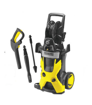 Karcher K 5 Premium High Presure Washer