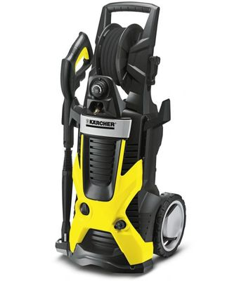 Karcher K 7 Premium High Presure Washer