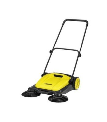 Karcher S 650 Sweeper