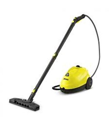 Karcher SC 2 Steam Cleaner & Stem Vac