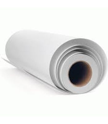 Water proof Paper  1 Mtr x 20 Mtr
