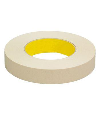 Masking Tape  30 Mtr