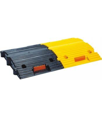 Aktion Plastic Speed Bumps, AK 1005 (ABS)