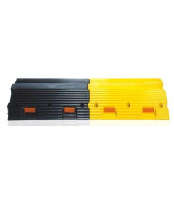 Aktion AK1006 Plastic Speed Bumps (ABS)