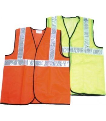 Aktion Ak 601, Reflective  Safety Jackets