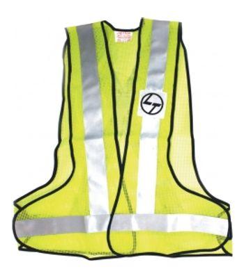 Aktion Ak 606, Reflective  Safety Jackets