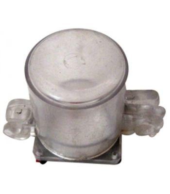 Aktion AK-ACB-37 ,Multi Purpose Electrical Panel Lockout Device