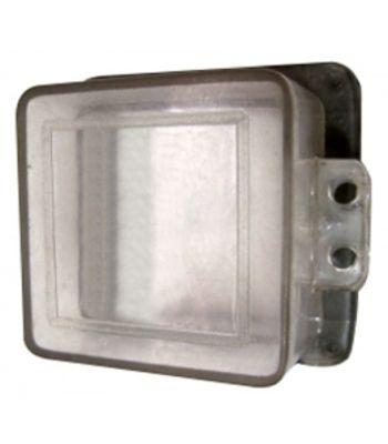 Aktion AK-VCB-39,Mini Electrical Panel Lockout Mini Multi Device