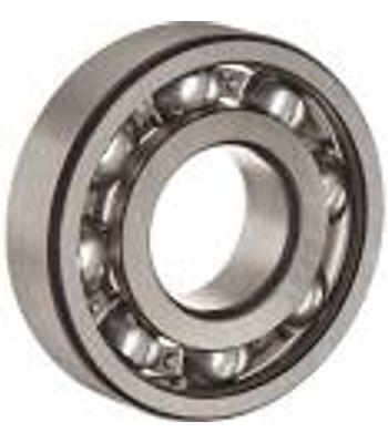 SKF,Bearing,16008