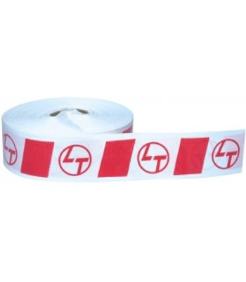 Aktion Barricading Tapes