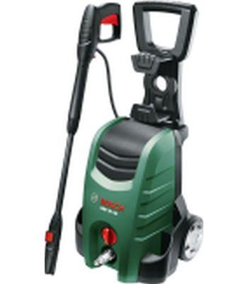 Bosch,Diy Home & Car Washer,AQT 37-13+
