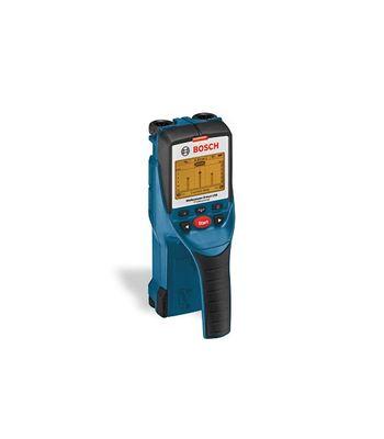 Bosch, D-Tect 150 Professional