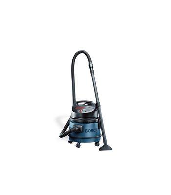 Bosch Dust Extractor, Gas 11-21, 6.3 Kg, 900 W