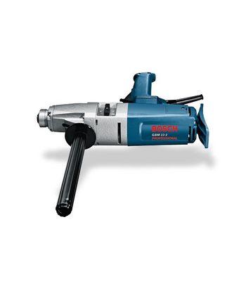 Bosch High Torque Drill, GBM 23-2 ,23 MM, 280/640 RPM
