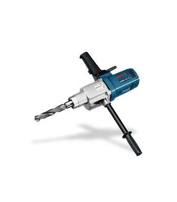 Bosch High Torque Drill, GBM 32-4, 210/330/470/740 RPM