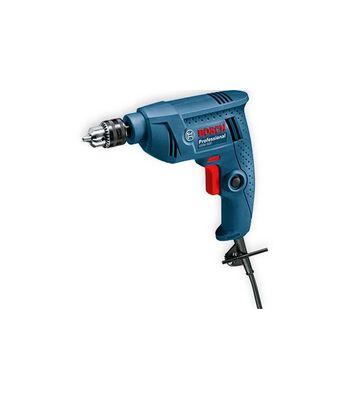 Bosch Hig Speed Drill GBM 600,1 Kg,4200 RPM