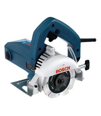 Bosch,Marble Cutter,GDC 120,110 MM,3.3 Kg