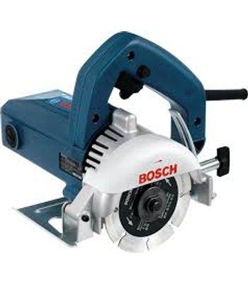 Bosch,Marble,Cutter,GDC 34 M,110 MM,3.3 kg