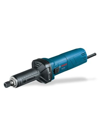 Bosch Straight Grinder, GGS 5000 L, 1.4 kg, 500 W