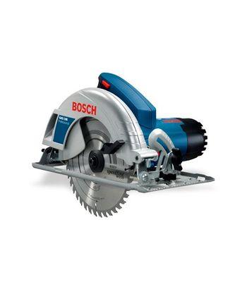 Bosch Circular Saw, GKS 190, 4.1 Kg, 1400 W