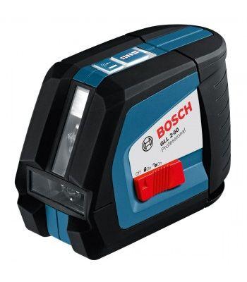 Boch, GLL 2-50 Professional