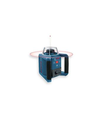 Bosch, GRL 300 HV Set Professional