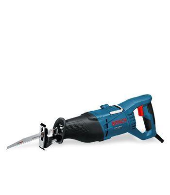 Bosch Sabre Saw, GSA 1100 E, 3.9kg ,1100 W
