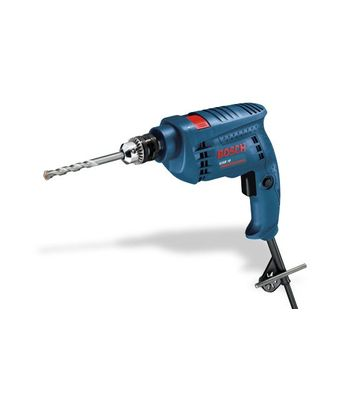 Bosch Impact Drills, GSB 10, 500 W, 2600 RPM