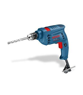 Bosch Impact Drills, GSB 10 RE, 500 W, 0-2600 RPM