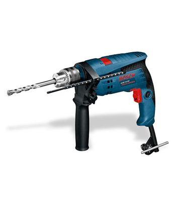 Bosch Impact Drills, GSB 16 RE, 701 W, 0-3000 RPM