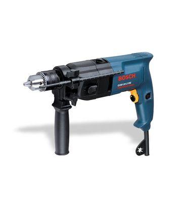 Bosch Impact Drills, GSB 20-2 RE, 701 W, 0-1000/3000 RPM