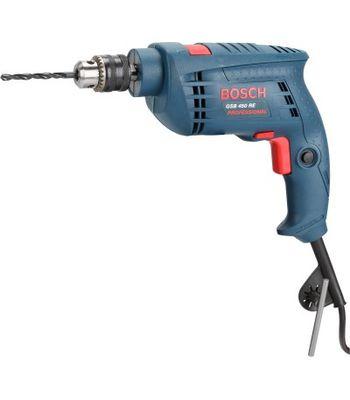 Bosch Impact Drills,GSB 450,500W,2800 RPM