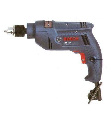 Bosch,Impact Drills,GSB 501,0-2800 RPM