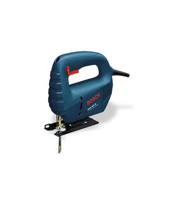 Bosch Jigsaw GST 65 E,1.7 Kg,400 W