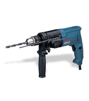 Bosch all Porpose Drill 2 -SPEED,GBM 13-2, 13 MM,