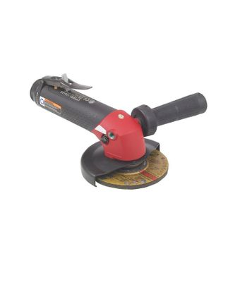 Chicago Pneumatic, Angle Grinder, CP 3650-135 AC4FK