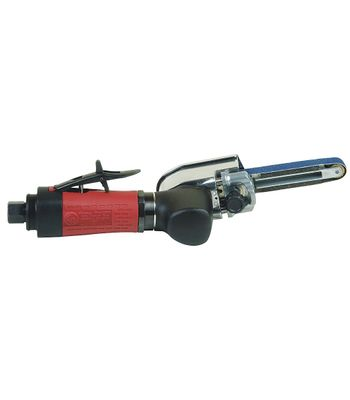 Chicago Pneumatic,Chipping Hammer, CP 4123-2H