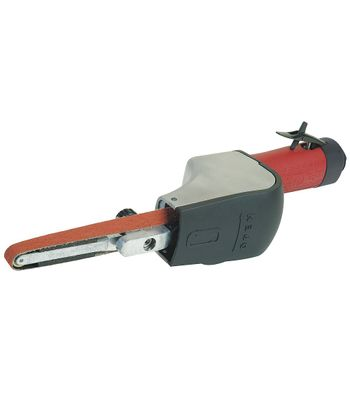 Chicago Pneumatic,Chipping Hammer, CP 4123-3H