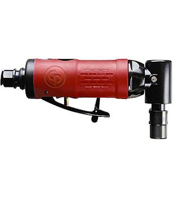 Chicago Pneumatic, Angle Grinder, CP 3349-SALAVETE